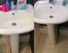 cleaning-gallery3