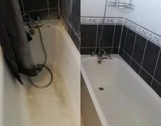 cleaning-gallery4